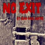 No Exit at TWT