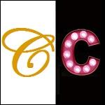 Cardonnay & Cabaret Fundraiser at TWT