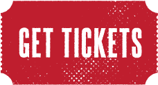 red-get-tickets-228x124px