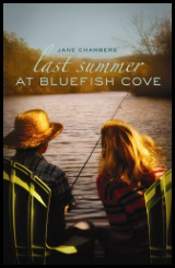 Last Summer at Bluefish Cove at The Weekend Theater in Little Rock, AR