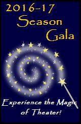 2016-17 Season Gala